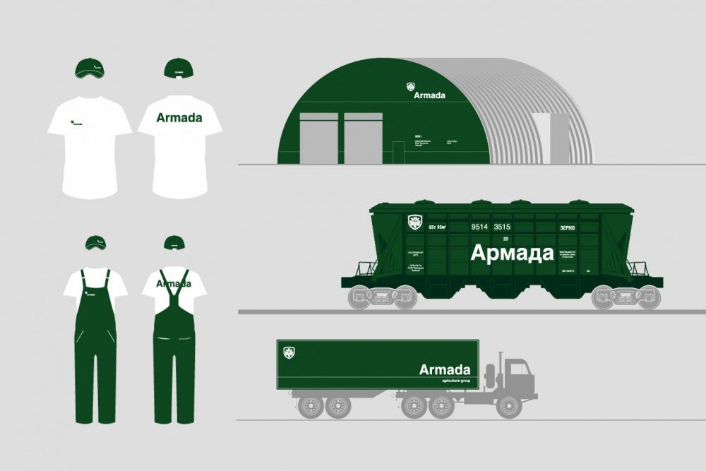 Сувенирная продукция + брендирование транспорта